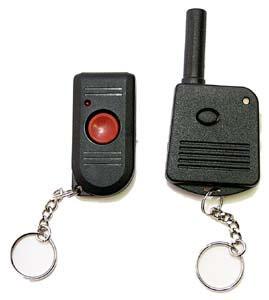 инструкция по пользованию кнопкой тревожной сигнализации - фото 2